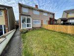 Thumbnail to rent in Kingscote Park, Hanham, Bristol