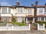 Thumbnail for sale in Downton Avenue, London