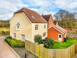 Thumbnail for sale in Whittaker Drive, Horley, Surrey