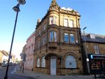 Thumbnail to rent in High Street, Yeovil, Somerset