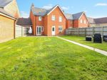 Thumbnail to rent in Brickbarns, Great Leigh's, Chelmsford