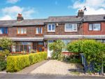 Thumbnail to rent in Broadriding Road, Wigan