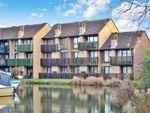 Thumbnail for sale in Woodley Headland, Peartree Bridge, Milton Keynes