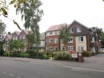Thumbnail to rent in Church Court, Branksomewood Road, Fleet
