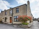 Thumbnail for sale in Hillfoot House, Main Road, Hathersage, Hope Valley