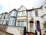 Thumbnail for sale in Fortunegate Road, Harlesden, London