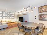 Thumbnail to rent in Ennismore Mews, Knighstbridge