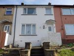 Property history Spring Bank Rise, Keighley BD21
