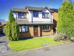Thumbnail for sale in Queen Anne Drive, Worsley, Manchester