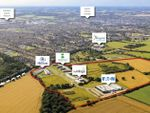Thumbnail to rent in Freehold Industrial Units, At Butterfield, Great Marlings, Luton, Bedfordshire