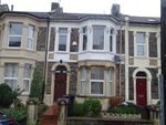 Thumbnail to rent in Somerset Road, Knowle, Bristol
