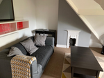 Thumbnail to rent in Coleshill St, Sutton Coldfield West Midlands
