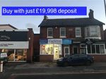 Thumbnail for sale in Blackpool Road, Poulton-Le-Fylde