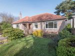 Thumbnail to rent in Queensferry Road, Edinburgh