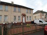 Thumbnail to rent in Fairhill Crescent, Hamilton, South Lanarkshire