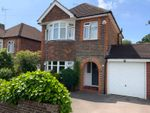 Thumbnail to rent in Maxwell Road, Arundel