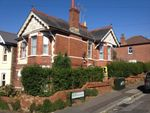 Property history Frampton Road, Winton, Bournemouth BH9