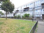 Thumbnail to rent in Longnor Road, London