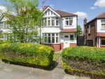 Thumbnail to rent in Twyford Abbey Road, London
