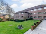 Thumbnail to rent in Primrose Court, Kings Road, Brentwood