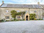 Thumbnail for sale in Chetnole, Sherborne, Dorset