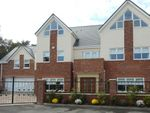Thumbnail for sale in Dune Close, Ainsdale, Southport