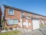 Thumbnail for sale in Nicholas Court, Newlands Spring, Chelmsford