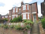 Thumbnail to rent in Doctors Commons Road, Berkhamsted