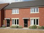 Thumbnail to rent in Ballis Square, Quedgeley