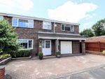 Thumbnail for sale in Caithness Court, Bletchley, Milton Keynes