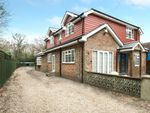 Thumbnail for sale in Copthorne Road, Crawley, West Sussex