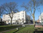 Thumbnail for sale in Palmeira Avenue Mansions, 21-23 Church Road, Hove, East Sussex
