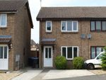 Thumbnail to rent in Spencer Road, Long Buckby, Northampton