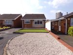 Thumbnail for sale in Brunel Road, Oldbury