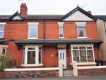 Thumbnail for sale in Alexandra Road, Wrexham