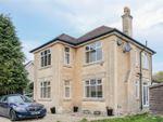 Thumbnail to rent in Grosvenor Bridge Road, Bath