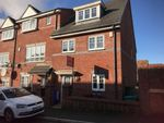 Thumbnail for sale in Kilmaine Avenue, Moston, Manchester, Greater Manchester