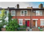 Thumbnail to rent in Leagrave Street, London