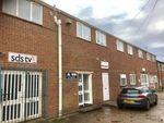 Thumbnail to rent in Unit 7, Norths Estate, Old Oxford Road, Piddington, High Wycombe