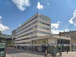 Thumbnail to rent in Embassy House, Queens Road, Clifton, Bristol