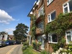 Thumbnail to rent in Croydon Road, Westerham