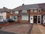 Thumbnail for sale in Ringswood Road, Solihull