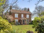 Thumbnail to rent in Cromer Road, Ingworth, Norfolk