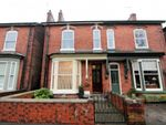 Thumbnail for sale in Banks Street, Willenhall