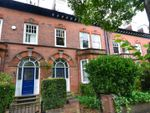 Thumbnail for sale in Victoria Park Road, Leicester