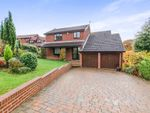Thumbnail for sale in Beck View, Notton, Wakefield