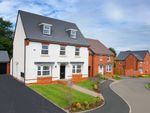 Thumbnail to rent in Morda, Oswestry