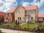 """Thumbnail to rent in """"Radleigh"""" at Beech Croft, Barlby, Selby"""