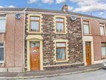 Thumbnail for sale in Wyndham Street, Port Talbot, Neath Port Talbot.