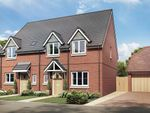 Thumbnail to rent in The Lily, Owsla Park, Bloswood Lane, Whitchurch, Hampshire